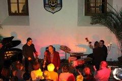 iii-lubuskie-zaduszki-jazzowe-29-10-2011-054