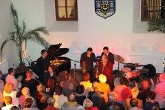 iii-lubuskie-zaduszki-jazzowe-29-10-2011-055