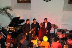iii-lubuskie-zaduszki-jazzowe-29-10-2011-056