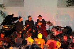 iii-lubuskie-zaduszki-jazzowe-29-10-2011-057