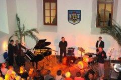 iii-lubuskie-zaduszki-jazzowe-29-10-2011-058