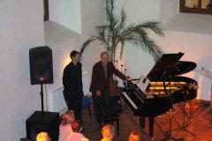 iii-lubuskie-zaduszki-jazzowe-29-10-2011-059