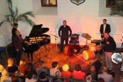 iii-lubuskie-zaduszki-jazzowe-29-10-2011-060