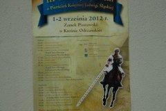 iii-turniej-rycerski-01-09-2012-008