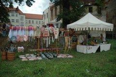 iii-turniej-rycerski-01-09-2012-011