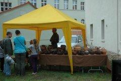 iii-turniej-rycerski-01-09-2012-012