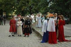 iii-turniej-rycerski-01-09-2012-013