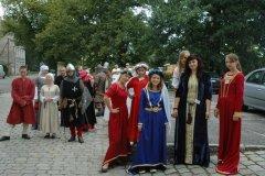 iii-turniej-rycerski-01-09-2012-014