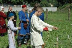 iii-turniej-rycerski-02-09-2012-012
