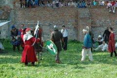 iii-turniej-rycerski-02-09-2012-021