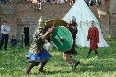 iii-turniej-rycerski-02-09-2012-023
