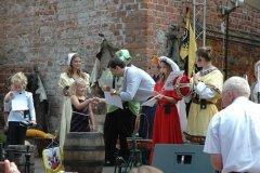 iii-turniej-rycerski-02-09-2012-030