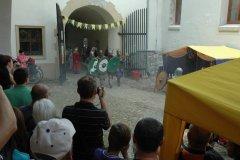 iii-turniej-rycerski-02-09-2012-032