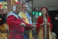 iii-turniej-rycerski-02-09-2012-037