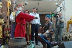 iii-turniej-rycerski-02-09-2012-038
