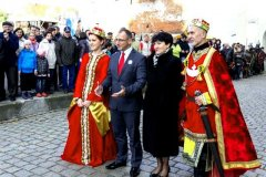 15-lat-woj-lub-i-prezydent-rp-18-10-2013-03