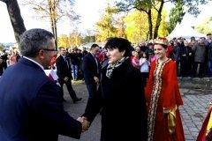 15-lat-woj-lub-i-prezydent-rp-18-10-2013-05