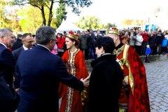15-lat-woj-lub-i-prezydent-rp-18-10-2013-07