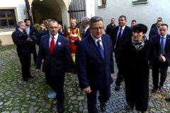 15-lat-woj-lub-i-prezydent-rp-18-10-2013-14