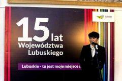 15-lat-woj-lub-i-prezydent-rp-18-10-2013-16