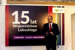 15-lat-woj-lub-i-prezydent-rp-18-10-2013-17