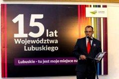 15-lat-woj-lub-i-prezydent-rp-18-10-2013-18