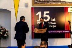 15-lat-woj-lub-i-prezydent-rp-18-10-2013-19