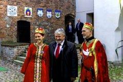 15-lat-woj-lub-i-prezydent-rp-18-10-2013-26
