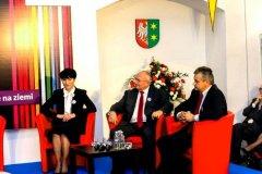 15-lat-woj-lub-i-prezydent-rp-18-10-2013-27