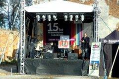 15-lat-woj-lub-i-prezydent-rp-18-10-2013-35