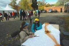 piknik-18-10-2013-08