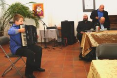 inauguracja-roku-kulturalnego-30-09-2013-10