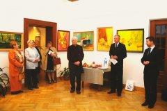 inauguracja-roku-kulturalnego-30-09-2013-17_0