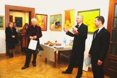 inauguracja-roku-kulturalnego-30-09-2013-28_0