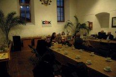 inauguracja-roku-kulturalnego-30-09-2013-36