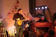lubuskie-zaduszki-jazzowe_037