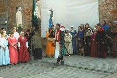 iv-turniej-rycerski-cak-31-08-01-09-2013-006