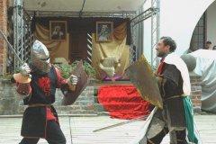 iv-turniej-rycerski-cak-31-08-01-09-2013-016