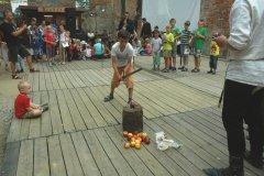 iv-turniej-rycerski-cak-31-08-01-09-2013-020