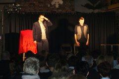 kabaret-k2-05-12-2015-29