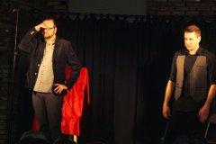 kabaret-k2-05-12-2015-35