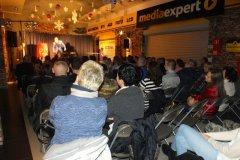 kabaret-k2-05-12-2015-49