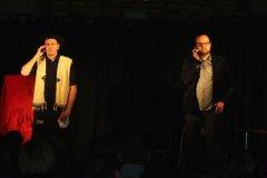 kabaret-k2-05-12-2015-73