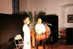 kabaret-made-in-china_071