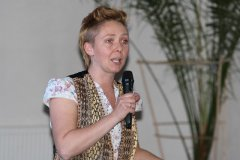 stand-up-09-12-2011-02