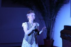 stand-up-09-12-2011-03
