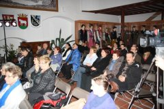 stand-up-09-12-2011-04