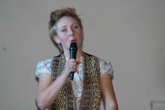 stand-up-09-12-2011-09