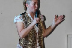 stand-up-09-12-2011-10