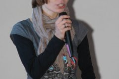 stand-up-09-12-2011-11